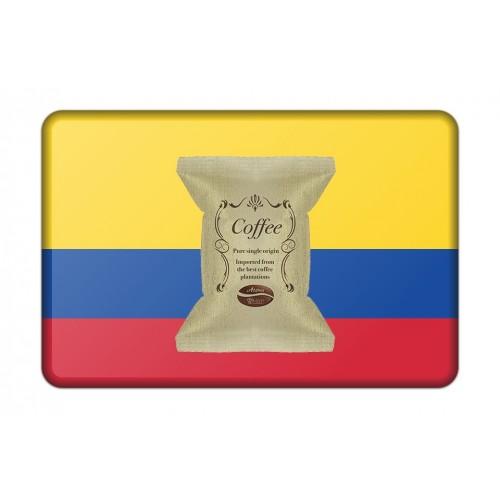 Colombia Arabica Supremo