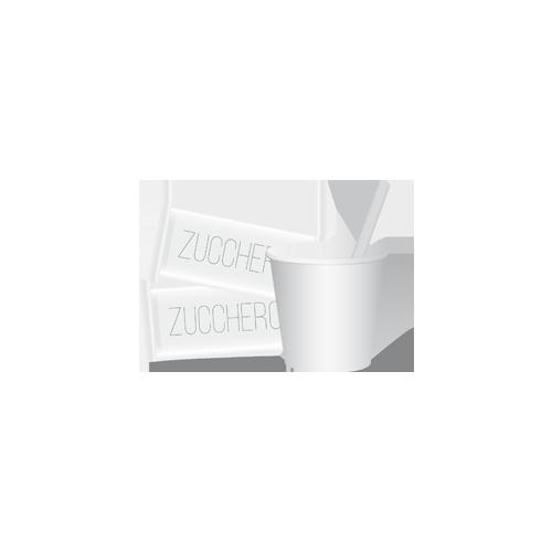 Kit Accessori Caffè
