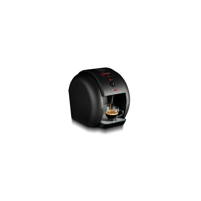Espresso Suprema