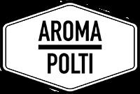 Aroma Polti